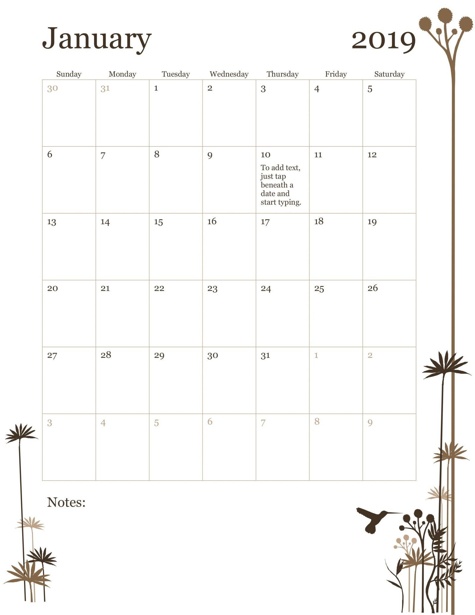 Calendario 2020 Jan Más Reciente Free Excel Calendar Templates Monthly Template Ic 2020 S Of Calendario 2020 Jan Más Populares Free Excel Calendar Templates Monthly Template Ic 2020 S