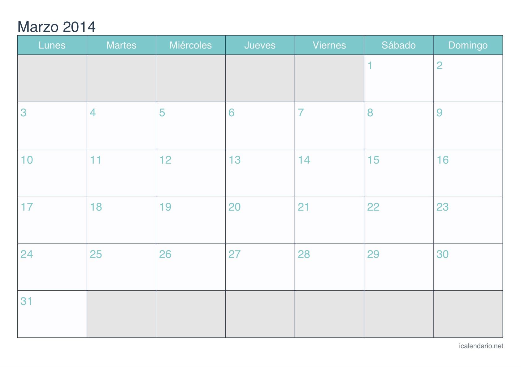 Calendario 2020 Nacional Más Actual Calendario Marzo 2015 Para Imprimir Magdalene Project Of Calendario 2020 Nacional Actual Edici³n Impresa 12 04 2017 Pages 1 40 Text Version