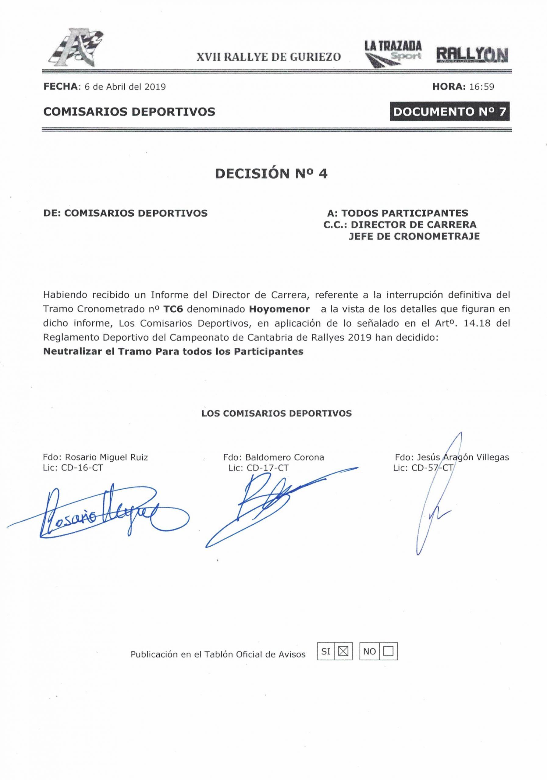Calendario 2020 Nacional Más Recientes Federaci³n Cántabra De Automovilismo Of Calendario 2020 Nacional Actual Edici³n Impresa 12 04 2017 Pages 1 40 Text Version