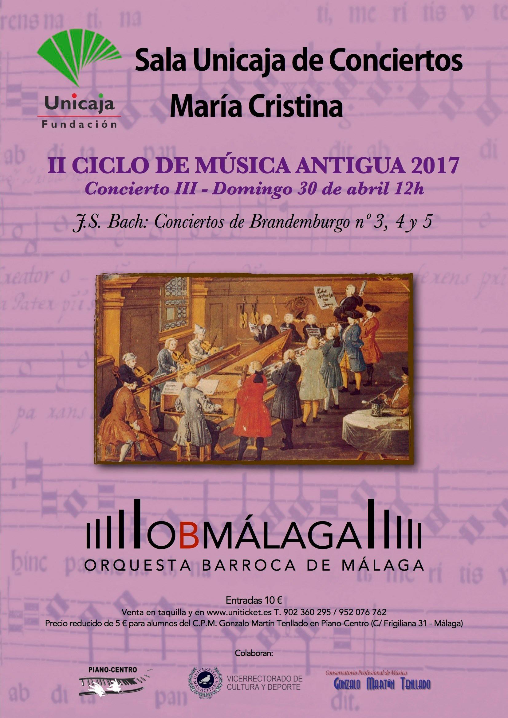 Calendario 2020 Nicaragua Actual El Giraldillo todos Los eventos Del 30 De Abril En andaluca Of Calendario 2020 Nicaragua Más Arriba-a-fecha Ucmj Manual
