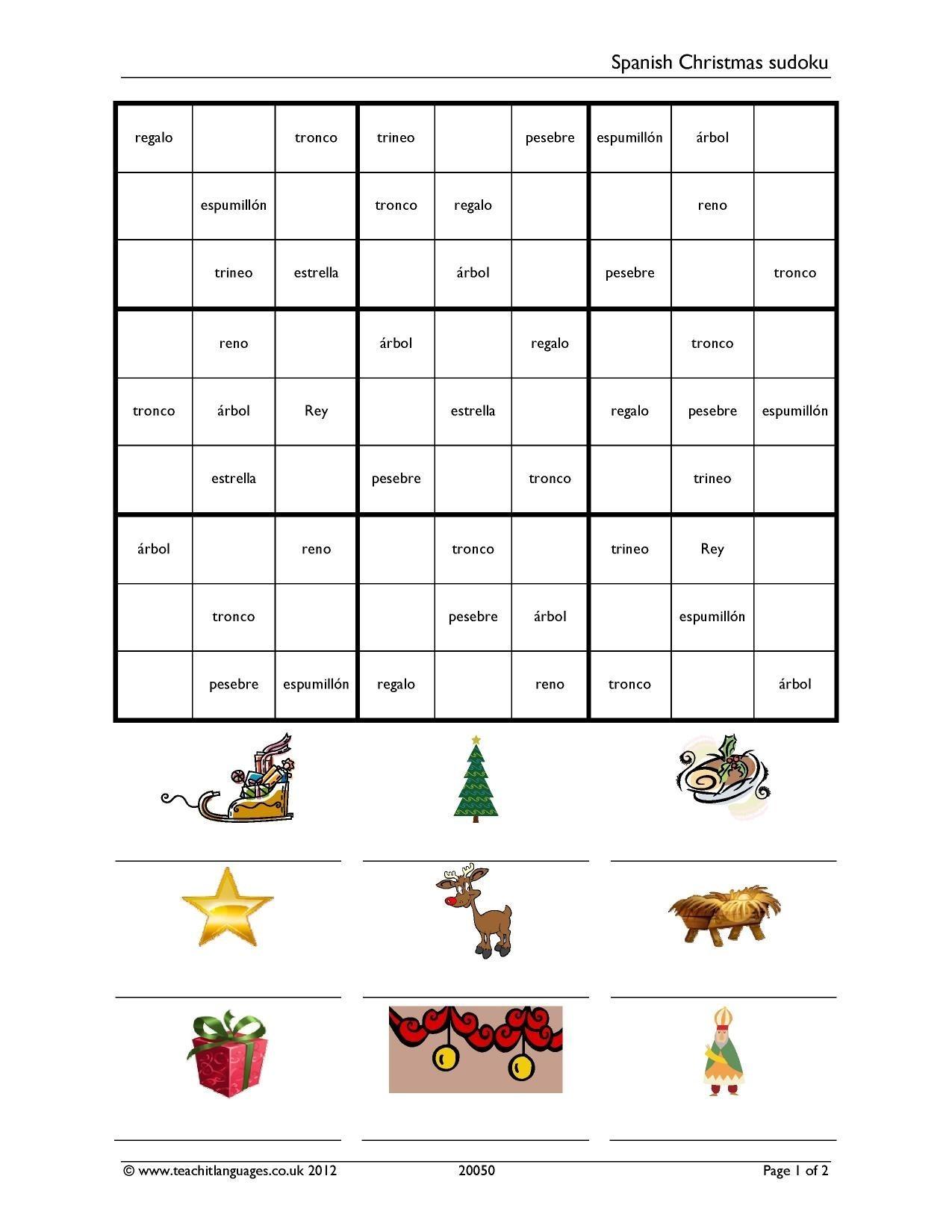 calendario colombia 2019 para imprimir mas populares esto es exactamente imprimir calendario desde word of calendario colombia 2019 para imprimir