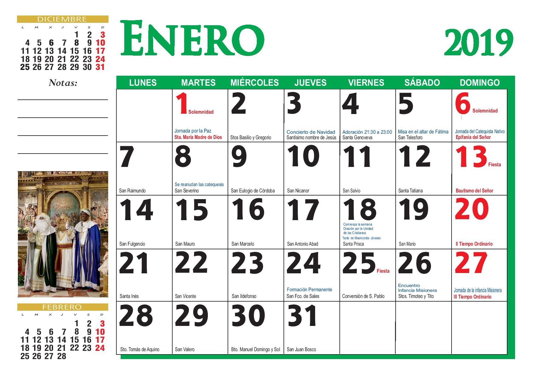 Calendario 2019 Sta Mara para web page 003