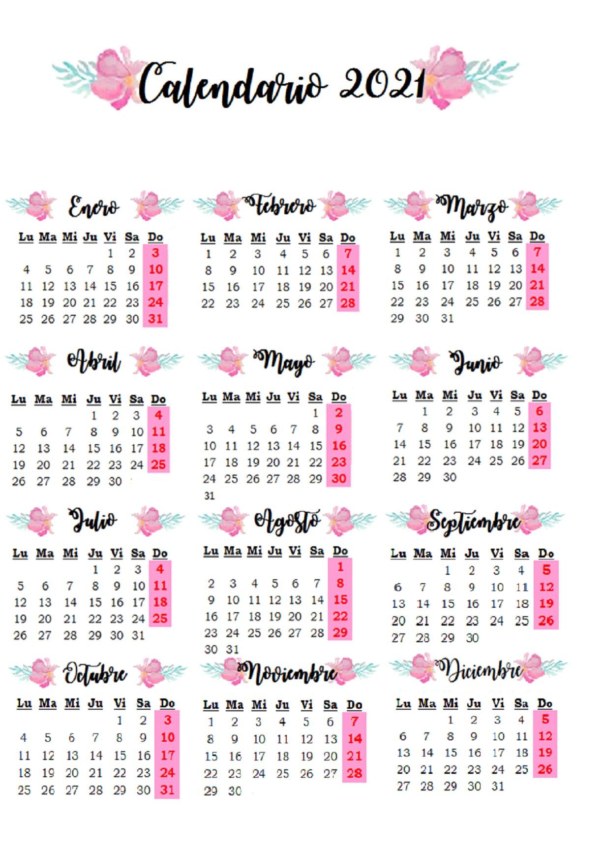Calendario De Mayo 2017 Para Imprimir Gratis Más Actual Realmente Esto Imprimir Calendario 2017 Mexico Calendario 2019