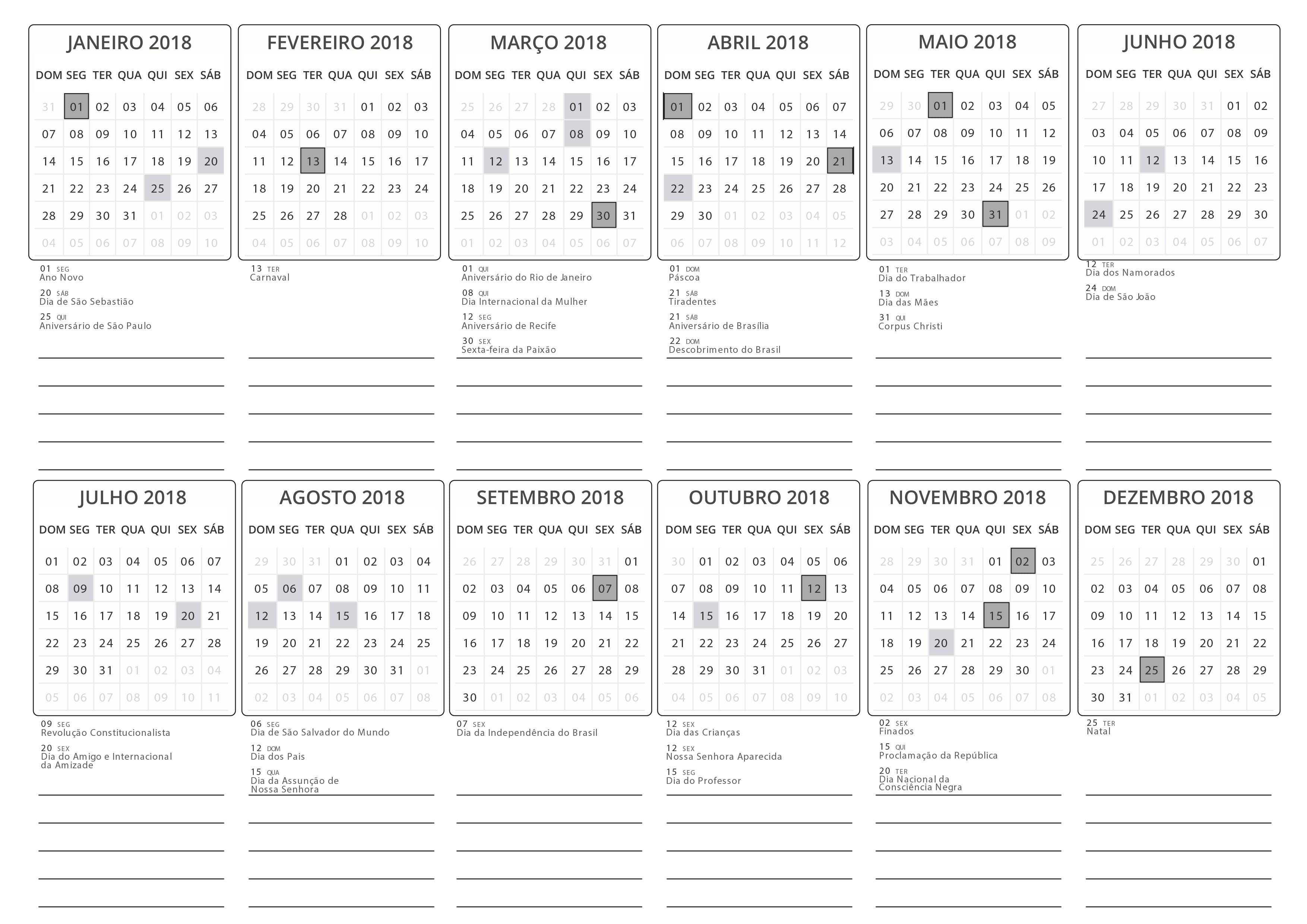 calendario imprimir novembro mas reciente keila lacerda keilalacerda07 no pinterest of calendario imprimir novembro
