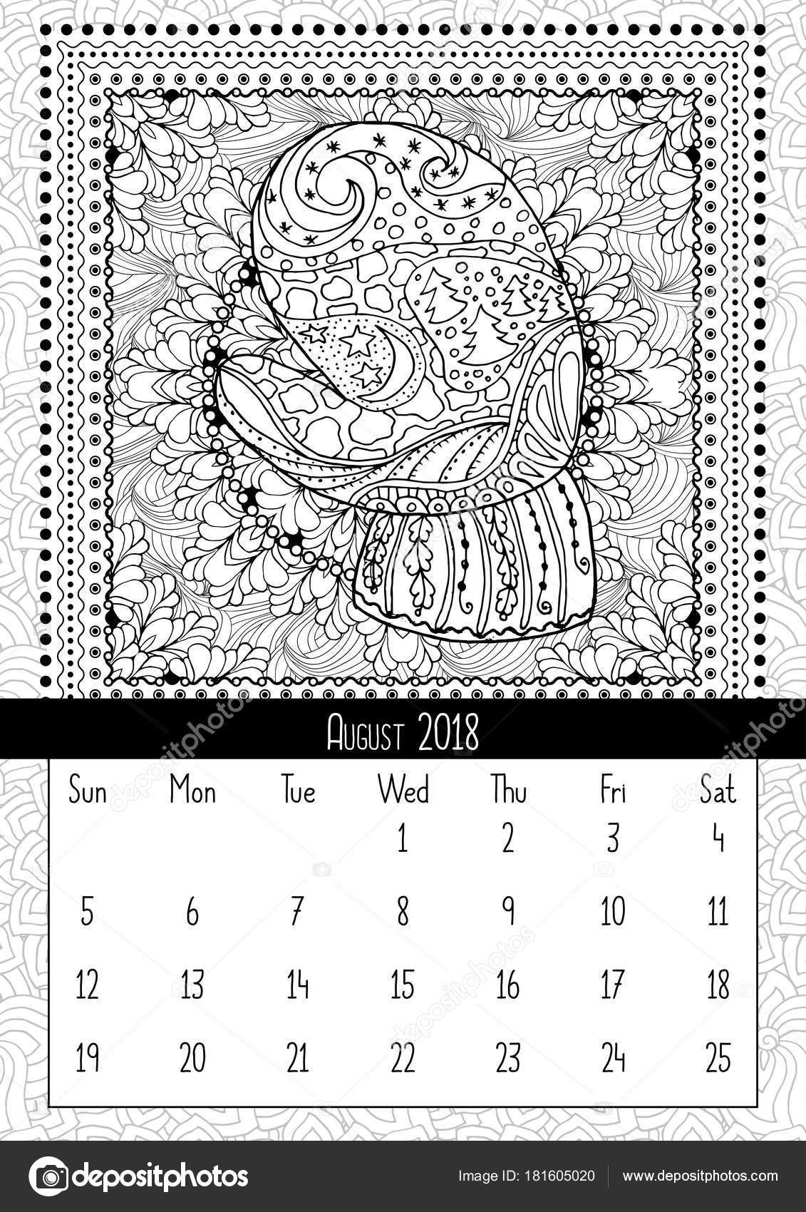 Calendario Imprimir Setembro 2017 Más Arriba-a-fecha Doodle Calendario