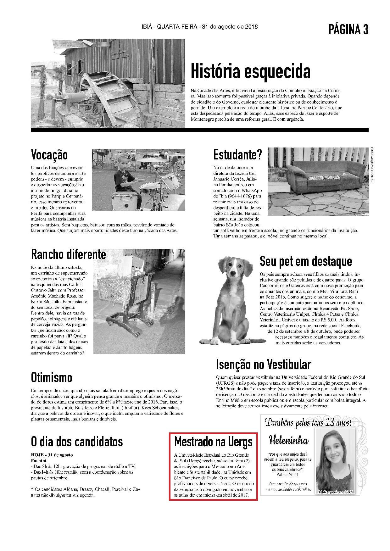31 08 jornal ibia