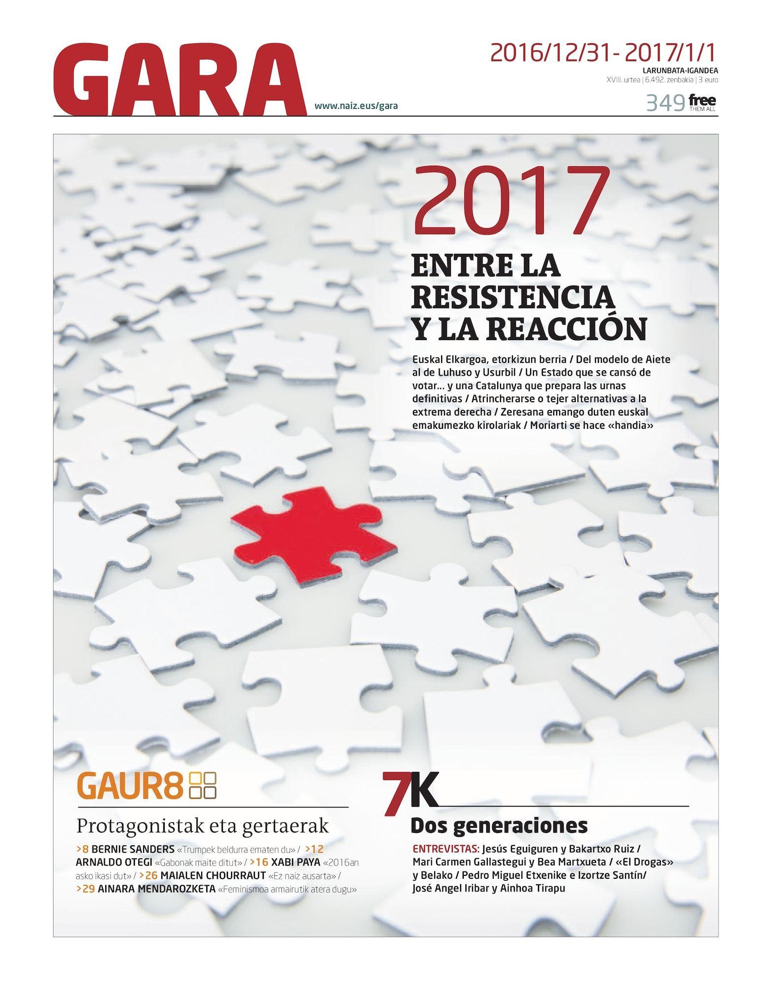 Calendario Laboral 2020 Catalunya Gencat Más Recientes Calaméo Gara Of Calendario Laboral 2020 Catalunya Gencat Más Reciente Boe Documento Consolidado Boe A 2018 9268