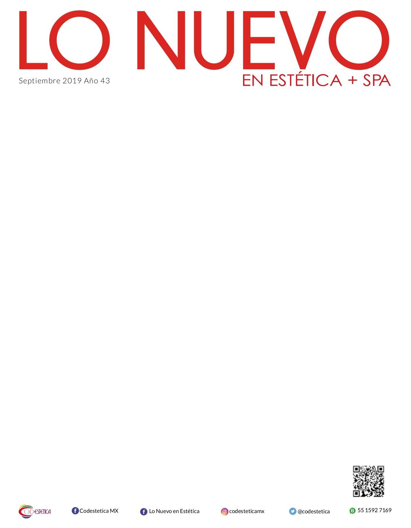 calendario laboral 2020 zaragoza pdf mas populares pre01 oct pages 1 50 text version of calendario laboral 2020 zaragoza pdf