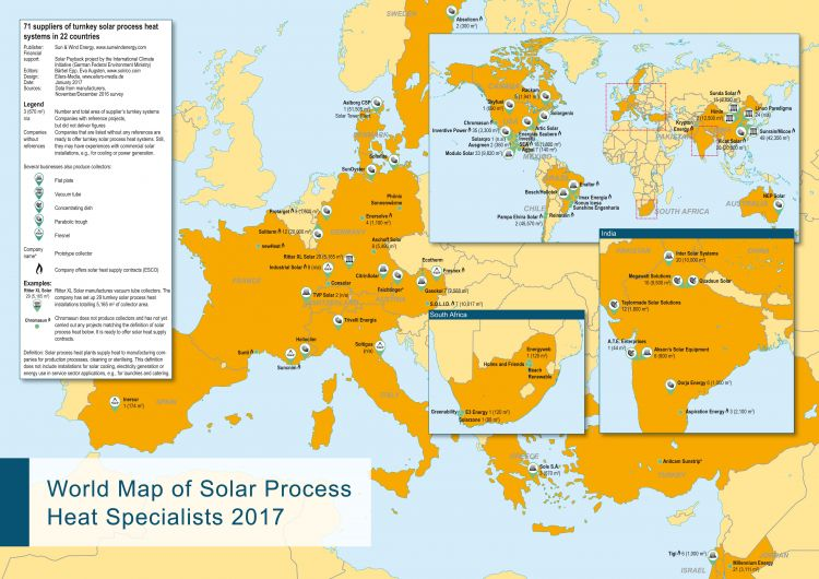 Calendario Festivos 2020 Francia Más Actual Press Review 2017 International Climate Initiative Iki Of