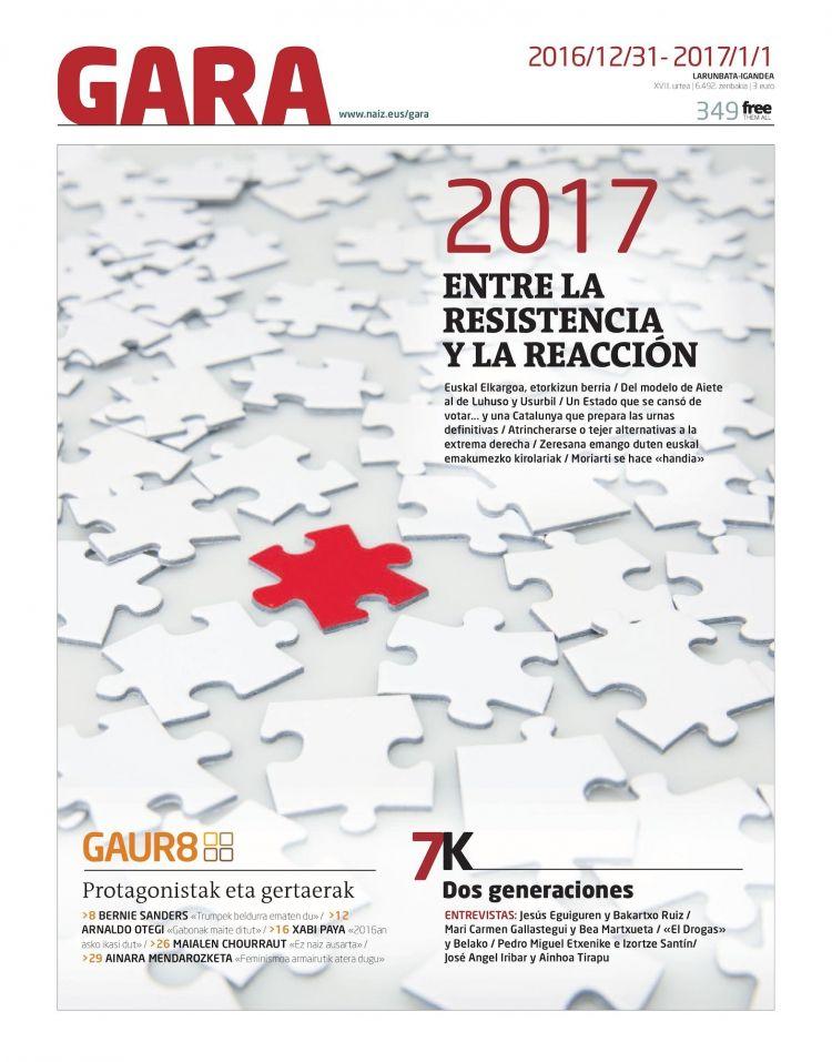Calendario Laboral Zarautz 2020 Más Reciente Calaméo Gara