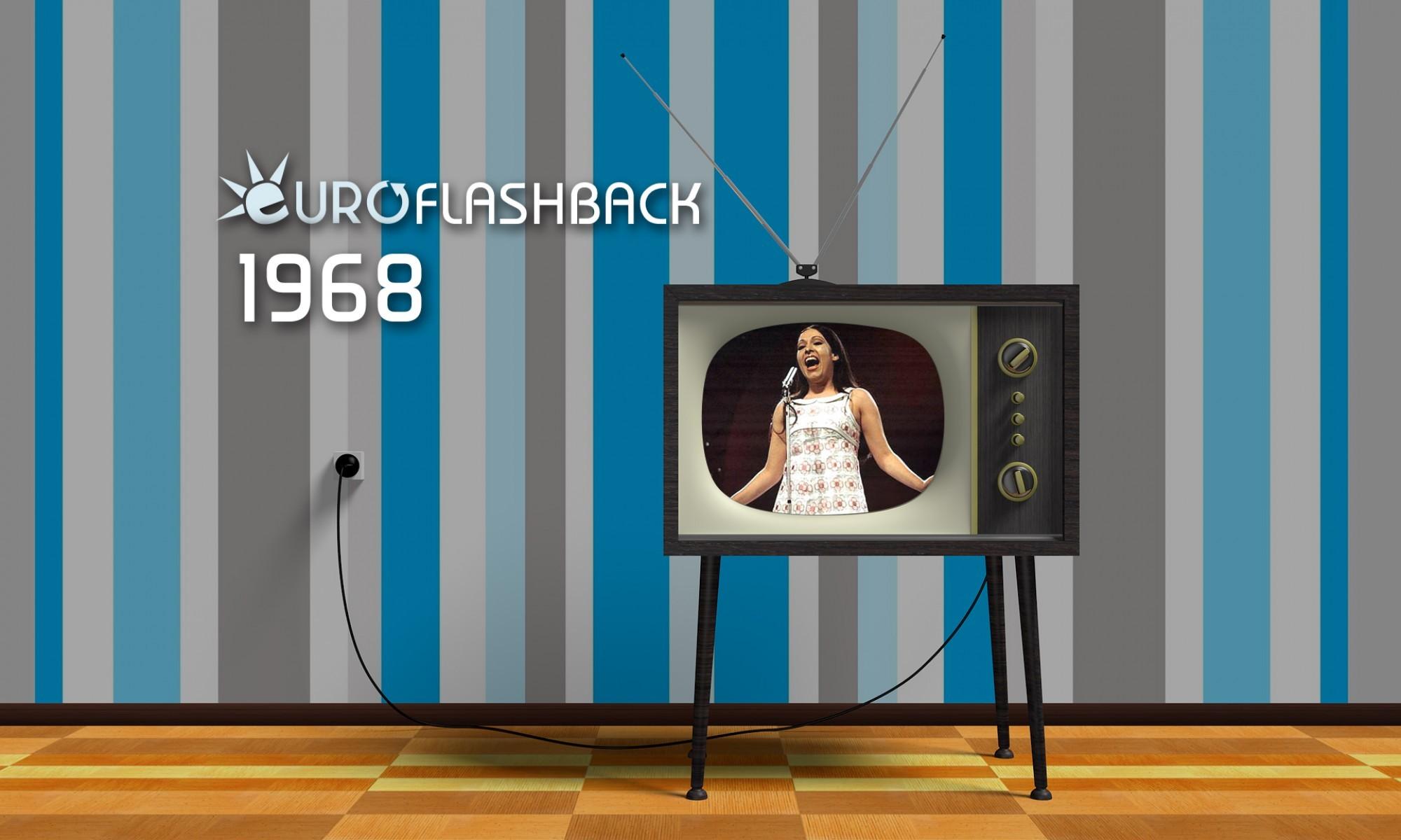 EUROFLASHBACK 1968 parentesis1parentesis grande