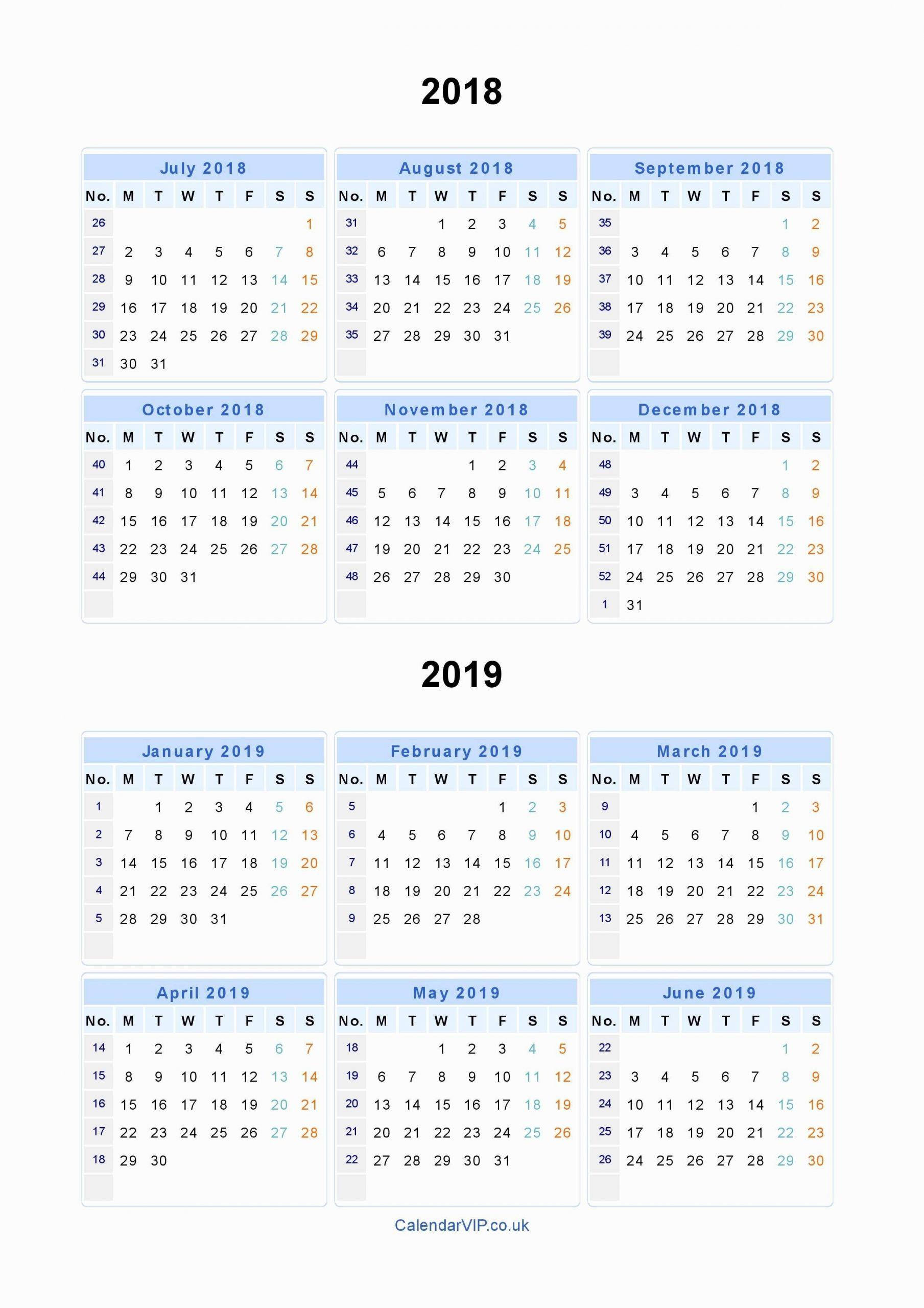 kalender 2019 malaysia lengkap mas caliente kam jum sarawak s sept newspictures of kalender 2019 malaysia lengkap