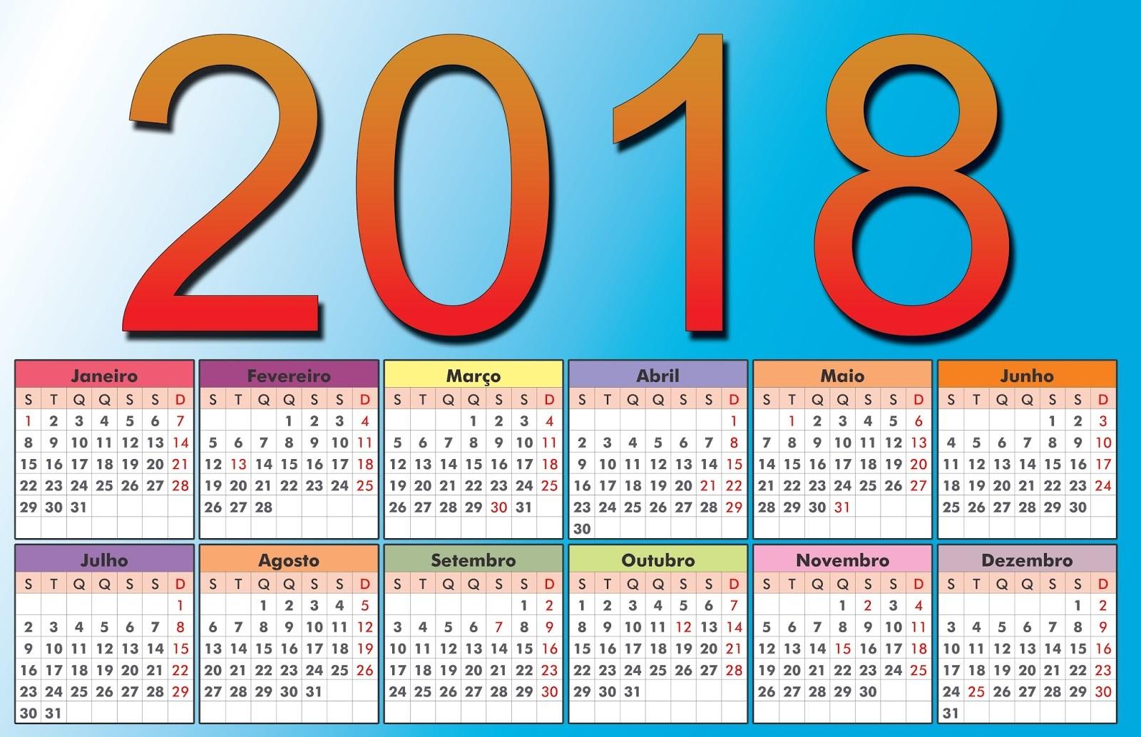 calendario 2018 psdaicdr e pdf spref=bl