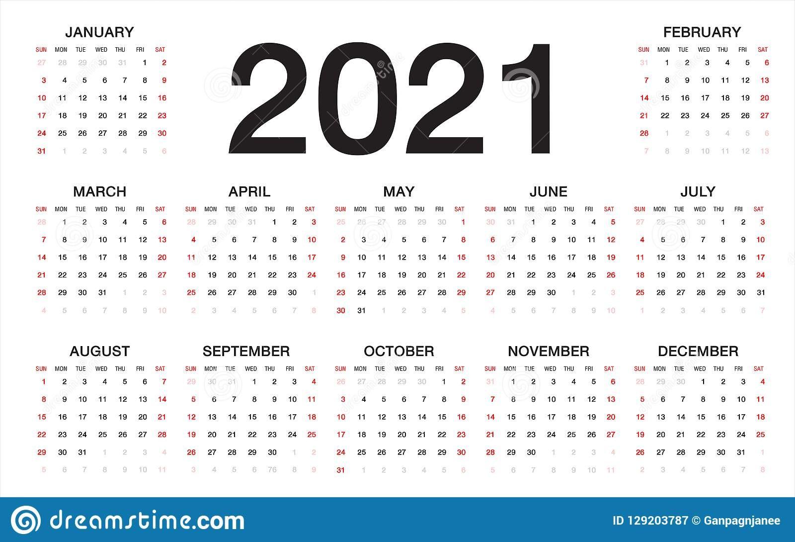 calendar week starts sunday business template calendar week starts sunday business template flyer poster wall calendar image