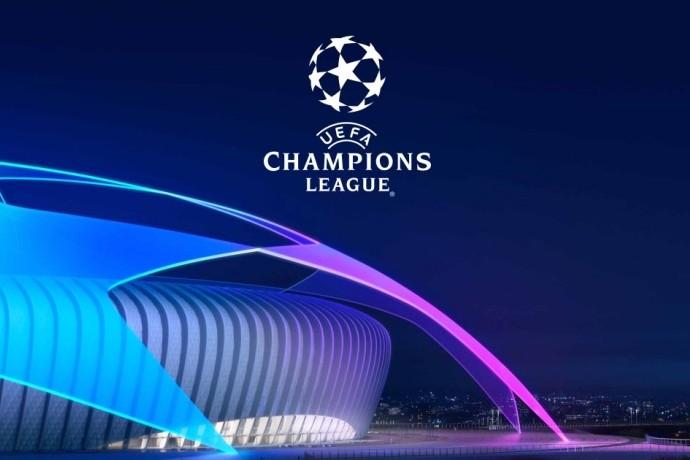 Calendario Champions 2020 Más Arriba-a-fecha Calendario Champions League 2020 21 Date orari In Tv