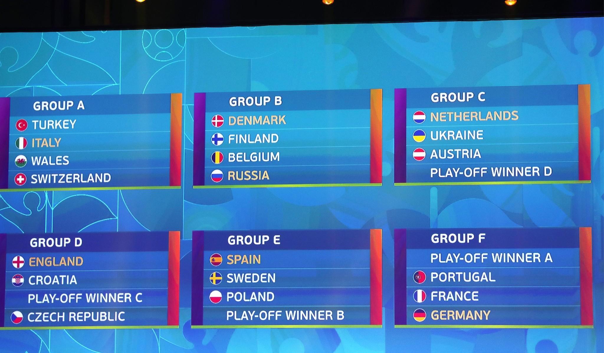 0253 0d e9430 34fcf3537ab6 1000 calendario de partidos de la uefa euro 2020