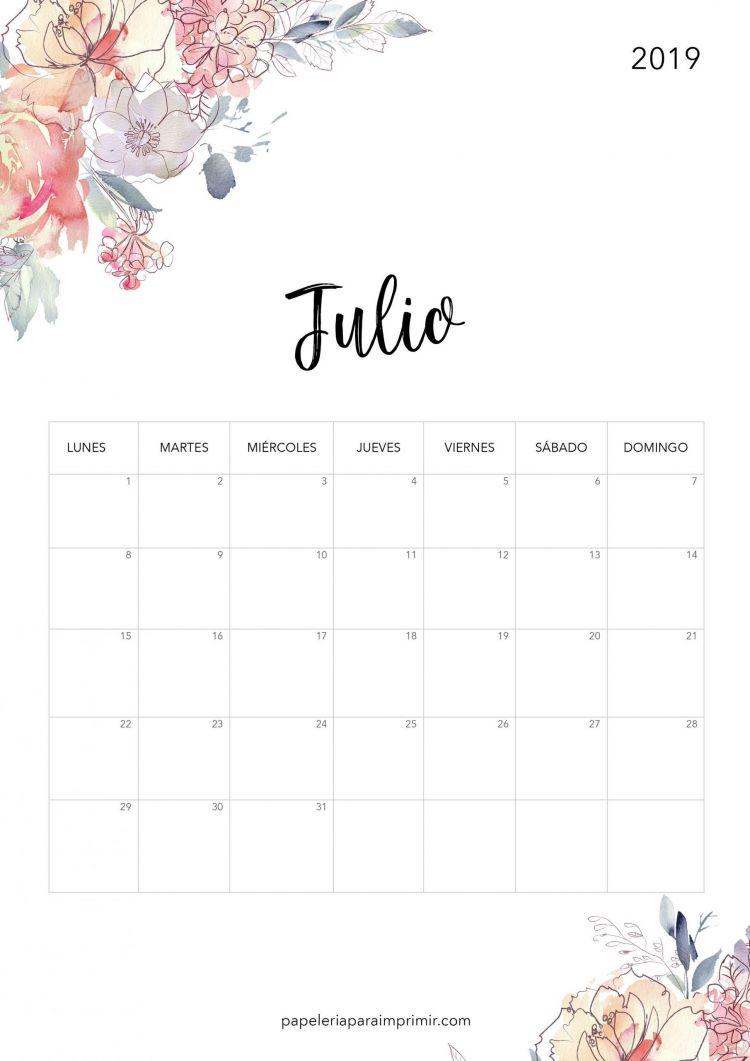 Calendario Up 2021-1 Más Recientes Sin Embargo Este Es Calendario 2021 1 Abril Calendario 2019
