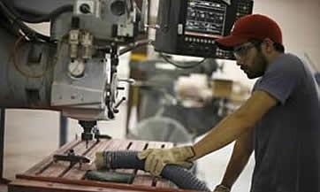 los impuestos al trabajo en la argentina llegan al 346