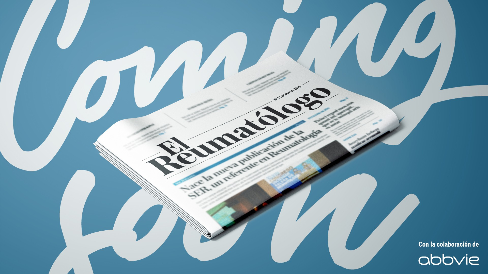 el reumatologo la publicacion oficial de la ser